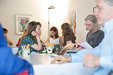 Create something TRU . . .  www.LORiKOOP.com