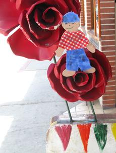 Create something special . . .  www.LORiKOOP.com